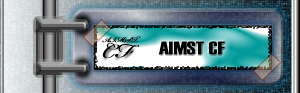 AIMST Methodist Christian Fellowship